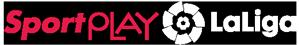 Logo Sportplay